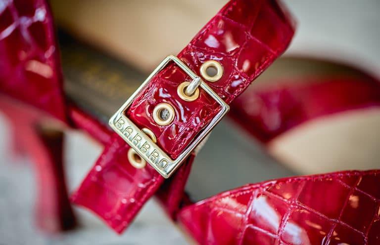 Pumps-windsor-red-detail-barbroshoes.com