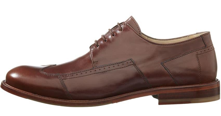 Barbro sko - Dansk skodesign