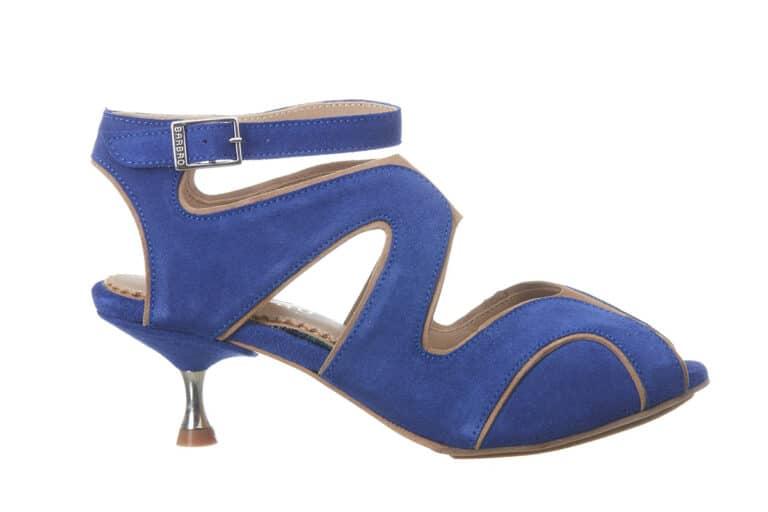 Sandal-Firenze-himmelblaa-beige-1-babroshoes